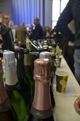 "SommDag 2017 • <a style=""font-size:0.8em;"" href=""http://www.flickr.com/photos/131723865@N08/27103016519/"" target=""_blank"">View on Flickr</a>"