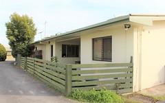 5/601 Wyse Street, Albury NSW