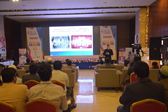 "ISSD 2017 • <a style=""font-size:0.8em;"" href=""http://www.flickr.com/photos/130149674@N08/27164646479/"" target=""_blank"">View on Flickr</a>"