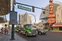 North Main Street by GC_Dean - Las Vegas, Nevada  3920