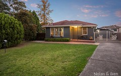 17 Small Street, Marayong NSW