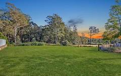 1520 Werombi Road, Werombi NSW