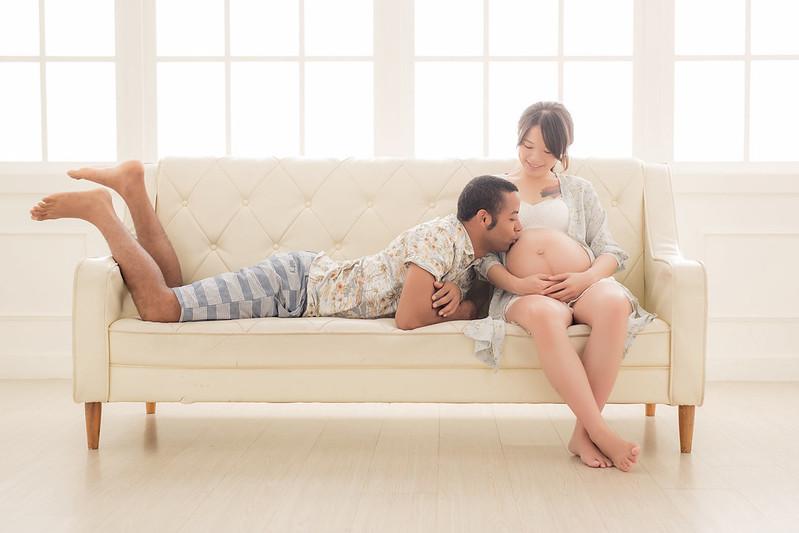 """""""孕婦寫真,孕婦寫真推薦,孕婦照,親子孕婦,孕婦記錄"""""""