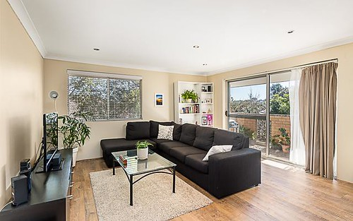 12/63-69 President Avenue, Caringbah NSW
