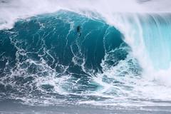 sIMG_0112 (Aaron Lynton) Tags: jaws peahi surf lyntonproductions surfing maui hawaii