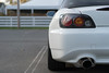 Honda S2000 (doitJEFFSTYLE) Tags: machinelush bearmountain honda s2000 s2k ap1 ap2 sony alpha a7rii