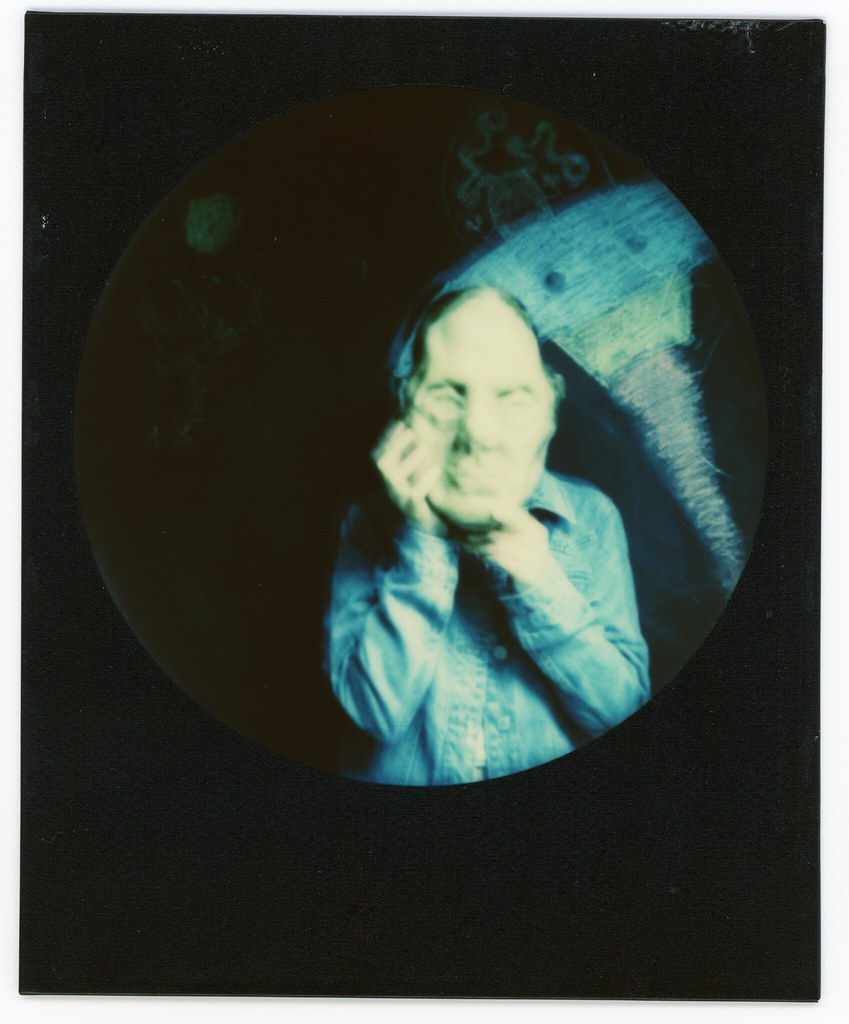 The World's Best Photos of polaroid and v600 - Flickr Hive Mind