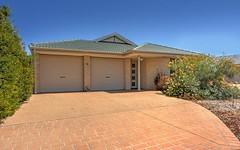 12 Neptune Place, Worrigee NSW