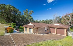 86 Village Drive, Ulladulla NSW