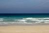 Cornwall Coastal Walk (Homdaum) Tags: walkcoastal seasky paddle board