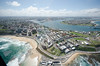 DSC_9176.jpg (ColWoods) Tags: aerial helecopter lakemacquarie newcastle