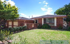 120 Hillvue Road, Tamworth NSW