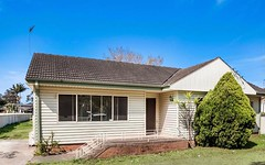 111 Terry Street, Albion Park NSW