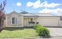 4/19 Power Court, Mount Barker SA