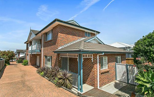 Auction Result for 1/57 Addison St, Shellharbour NSW 2529