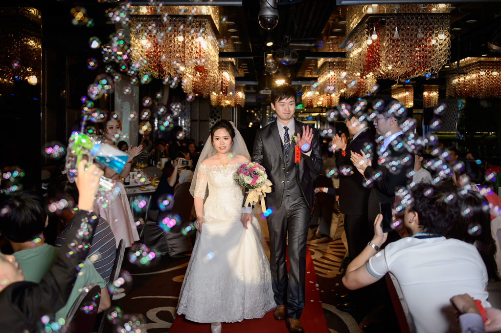 小寶團隊, 台北婚攝, 台北彭園, 台北彭園婚宴, 台北彭園婚攝, 婚攝小勇, wedding day-056