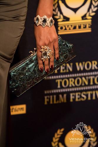 OWTFF Open World Toronto Film Festival (414)