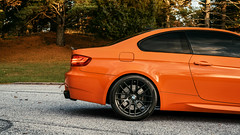 BMW E92 M3 8 (Arlen Liverman) Tags: exotic maryland automotivephotographer automotivephotography aml amlphotographscom car vehicle sports sony a7 a7rii bmw m3 e92