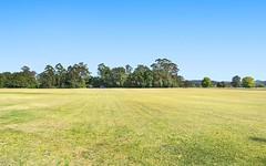 45 Davenport Lane, Jilliby NSW