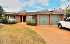 204 Wyee Road, Wyee NSW