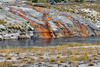 Firehole River (skyhawkpc) Tags: copyright allrightsreserved wy wyoming gverver 2017 yellowstone nationalpark fireholeriver uppergeyserbasin