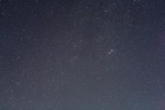 _MG_6826 (Sakuto) Tags: stars astro night astrophotography astrometrydotnet:id=nova2385564 astrometrydotnet:status=solved
