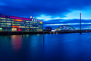 Glasgow - BBC Scotland