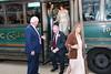 R&C-171028-220 (Rebecca_and_Chris) Tags: wedding reception rebeccaparrish chrisking rebeccachris wessingtonhouse 20171028