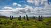 Callanish Standing Stones 3 (milo42) Tags: httpwwwloveoflandscapecom httpwwwchrisnewhamphotographycouk isle harris 2017 scotland northern adventure outer hebrides isleofharris northernadventure2017harris outerhebrides