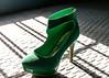 20171119-_IGP1079 Eq-dodge (STC4blues) Tags: photoshoppery shoes shoee