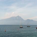 Lago di Garda thumbnail