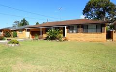 12 Holland Place, Dundas NSW