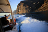 Ocean vibes (k0ntiki) Tags: tenerife ocean seagulls waves rocks cliffs blue birds canary island