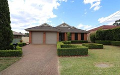 20 Wilson Street, Muswellbrook NSW
