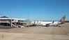 Fiji Airways 737-800 (A. Wee) Tags: nadi westerndivision fiji fj airport 机场 斐济 boeing 737 737800 fijiairways 斐济航空