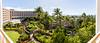 GrandWaileaMaui (KompactKris) Tags: hawaii grand wailea maui water beach resort waldorf astoria hilton honors hotel vacation