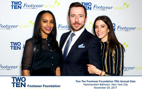 """2017 Annual Gala Photo Booth • <a style=""""font-size:0.8em;"""" href=""""http://www.flickr.com/photos/45709694@N06/37878148445/"""" target=""""_blank"""">View on Flickr</a>"""