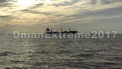 Cargo Ship (DmanExtreme) Tags: reelmaxlife reel reelmax dman dmanextreme extreme jersey penn linecutterz line cutterz captain mike key fishing charters bass tog black fish boat viking