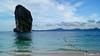 Koh Poda (Thailande) (Lцdо\/іс) Tags: koh poda lцdоіс aonang krabi thailande thailand thailandia travel island ile andaman blue sea novembre november 2017 mer