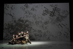 _9041288 (黎島羊男) Tags: 雲門 關於島嶼 林懷民 formosa cloudgatedancetheatre cloudgate dance theatre linhwaimin olympus em1markii zuiko 1454mm