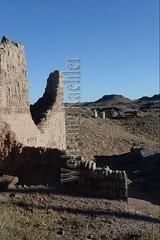30101170 (wolfgangkaehler) Tags: 2017 asia asian centralasia mongolia mongolian ongiriver ongiinkhiidmonastery ongiynhiid monastery monasteries buddhist buddhistmonastery religion religious ruins destroyed gobi gobidesert remains