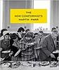 Pdf Online Martin Parr: The Non-Conformists -  [FREE] Registrer - By Martin Parr (books about) Tags: pdf online martin parr the nonconformists free registrer by