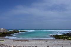 North Socotra Island (Rod Waddington) Tags: middle east yemen yemeni socotra island indian ocean water beach rocks sand north landscape sea