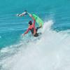DURANBAH SATURDAY 25.11.2017 (16th man) Tags: duranbah goldcoast snapperrocks coolangatta tweedheads greenmountrainbow beach kirra canon eos eos5dmkiii surf surfing surfer