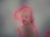 20150906-040 (sulamith.sallmann) Tags: effects effekt enkidu man mann mensch menschen people person personen unscharf unschärfe verzerrt berlin deutschland deu sulamithsallmann