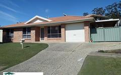 6 Trevor Judd Avenue, South West Rocks NSW
