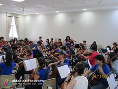 orquesta_14