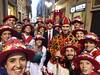 IMG_20170916_201157 (Duguna, Iruñeko dantzariak) Tags: santatecla tarragona duguna iruñekodantzariak trokeodantzak tradizionala traditional dantza dantzariak iruñea