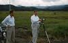 terLaag-209-1-123b (Stichting Papua Erfgoed) Tags: baliem pietterlaag