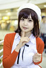 イオンモール名古屋みなと (@coganerd) Tags: cosplay humbertocoga nagoya nikon2470mmf28 nikond750 japan woman コスモール イオンモール名古屋みなと